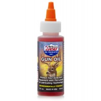 Lucas Oil Hunting Gun Oil