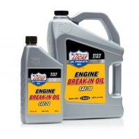 Racing Oil Products